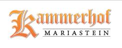Kammerhof Mariastein